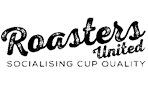 café BIO LBB ROasters United
