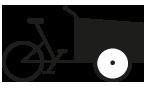 Café BIO LBB logo vélo