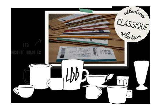 Café BIO Sélection Classique